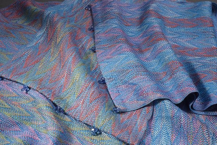 silk ikat scarf.jpg