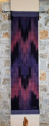 SJN 0978 advent banner 2