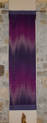 SJN 0986 advent banner 3