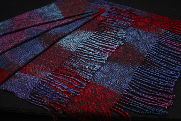 warp ikat silk shawl.jpg